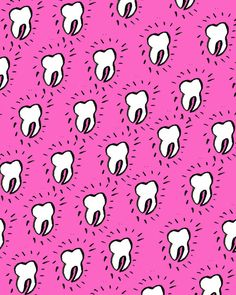 Teeth. LOL Would love to win the #jcp gift card  #nicolelovesJCPO #HopeYouLikeMyPins
