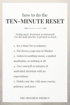 Citations Yoga, Vie Motivation, Health Motivation Quotes, Healthy Lifestyle Motivation, Self Care Activities, Wellness Activities, Self Improvement Tips, Self Care Routine, Guided Meditation