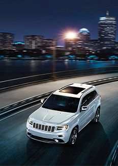 2015 Jeep Grand Cherokee All Weather Driving 30mpg Next Car Ideas