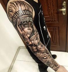 Hawaiian tattoos – Tattoos And Hand Tattoos, Arm Sleeve Tattoos, Tattoo Sleeve Designs, Body Art Tattoos, Full Arm Tattoos, Native American Tattoos, Native Tattoos, Tribal Tattoos, Badass Tattoos