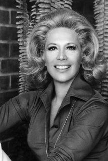 "Dinah Shore. Her real name was Frances ""Fanny"" Rose Shore, and she was born in Winchester, Tennessee. Stricken with polio at 18 months of age, through years of physical therapy, she was able to recover fully and was left with only a raised arch on one foot. Her enforced athletic therapy at a young age is what led to a lifelong love of athletics. Inducted into the World Golf Hall of Fame in 1994."
