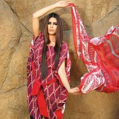 Pakistani Subhata Embroidered lawn suits 2015  Fabric:-Lawn 3000 Each For Order Call/Whatsapp @9910323010/9910333010