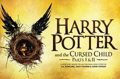 OMG! It's a sequel! Book 8 will be in theatre form!! Eeeeeeeeeeeee!!!