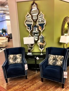 Our Bell chairs are available to order in hundreds of fabrics or leathers so that you can perfectly customize them to fit your decor and your personality. #madeincanada