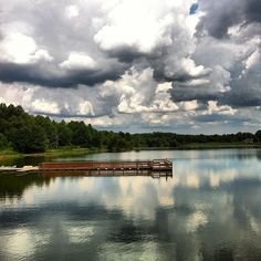 Silver Creek Metro park, Photo by chewy27