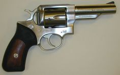 .38 Special; Yes please!