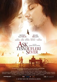 Turkish film that surprises and breaks your heart. One of the best films I have ever seen.