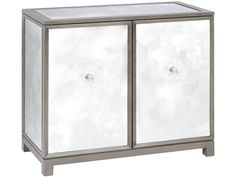 Shop for Vanguard Bennett Chest, P409H, and other Bedroom Chests and Dressers at Englishman's Interiors in Dallas, TX. Personalized Finish Options Available.  See Price List for Details.