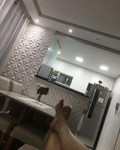 Home Room Design, House Design, House, Living Room Decor Apartment, Interior Design Kitchen, Kitchen Room Design, Kitchen Furniture Design, Modern Luxury Bedroom, Small House Design Plans