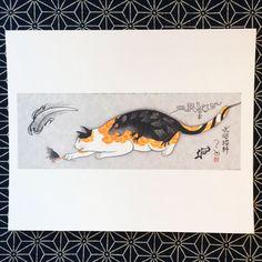 1-Monmon_Rat_Cat