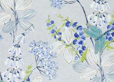 Designers Guild : Fabric Kimono Blossom Designers Guild F1897 www.designerfabricsusa.com Guaranteed Lowest prices online!