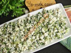 Lorlu Salata nasıl yapılır? Kolayca yapacağınız Lorlu Salata tarifini adım adım RESİMLİ olarak anlattık. Eminiz ki Lorlu Salata tarifimizi yaptığınız da, siz de