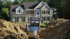 Renting is more expensive than owning a home in these states