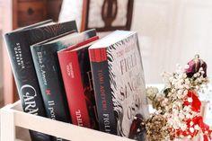La Rapunzel dei libri (e non solo): Figli di sangue e di ossa di Tomi Adeyemi | Recensione Blog, Jars, Blogging
