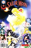These downloads are for Tokyopop's Chix Comics series - featuring Sailor Moon! There are 35 issues released for Sailor Moon in total for this format, all here for your enjoyment! You can browse and download the individual volumes below, or download as much (or as little) as you want from the bulk download torrent. Volume...  Read more »
