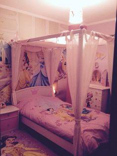 #bed #pink #gilr