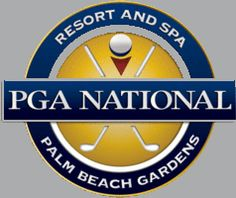 PGA National Resort & Spa in Florida offers donations such as over-night stays and golfing passes for fundraising auctions or raffles. They also offer 50% discounts for packages to groups if you are not approved for a donation.  Apply online at: http://pgaresort.requestitem.com/