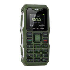 R1000.00 Flashlight, The Originals, Mini, Bluetooth, Military, Pocket, Sd Card, Mobile Phones, Survival
