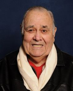 [DIED] Jonathan Winters / Born: Jonathan Harshman Winters Jr., November 11, 1925 in Dayton, Ohio, USA / Died: April 11, 2013 (age 87) in Montecito, California (natural causes) #actor