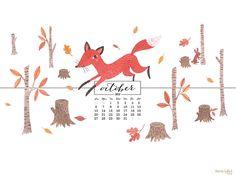 HAPPY OCTOBER! - OanaBefort