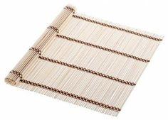 Podkładki / podkładka kuchenna stołowa / na stół