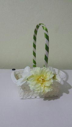 Crown, Vase, Handmade, Jewelry, Home Decor, Homemade Home Decor, Corona, Hand Made, Jewlery