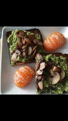 Healthy, Ethnic Recipes, Kitchen, Food, Kitchens, Cooking, Essen, Meals, Health