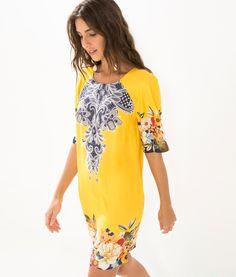 http://www.farmrio.com.br/br/mobile/produto/vestido-curto-brasilete/_/A-242337_4181.ptbr.farmrio