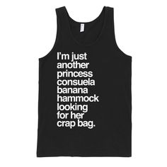 Looking For Love Tank Top Funny Gift Unique Gift High Quality Tank Gifts For Her Gifts For Best Friends Gifts For Couples Friends Tv Show Gifts, Best Friend Gifts, Best Friends, Funny Tank Tops, Top Funny, American Apparel Style, Tv Show Couples, Holiday Workout, Smash The Patriarchy