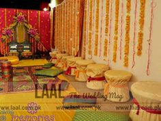 dholki decorations party planning ideas pinterest 14853 | 14853bd28ee55f92b2f3dbf4015f7e21