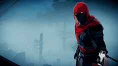 Aragami - Release Date Trailer https://www.youtube.com/watch?v=1ec4ayUQcic #gamernews #gamer #gaming #games #Xbox #news #PS4