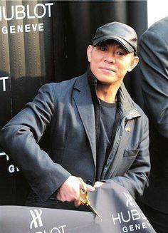 Jet li Jet Li, Life Philosophy, Save My Life, This Man, I Love Him, Martial Arts, Famous People, Celebrities, Fictional Characters
