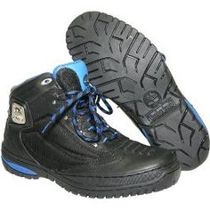 10 Best Timberland Boots for Men images | Timberland boots