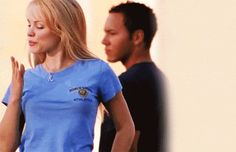 Pin for Later: Regina George's Best and Baddest B*tch Moments When She Shamelessly Looks For Attention