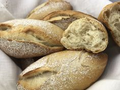 Bread Baking, Bakery, Brunch, Food And Drink, Vegan, Cooking, Breads, Pizza, Low Carb