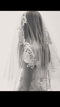 Elie Saab | Bridal Spring 2017