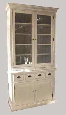 JUVIn firenze-vitriini 110 x 45 x 225