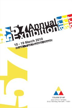 International Design Conference Poster - Google Search