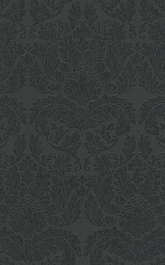ドイツのブランドで質実剛健。 <br>モダンからクラシックまで さまざまなデザインで高品質な壁紙を提供しています。