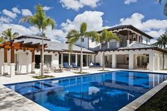 dream homes | Dream homes on the decline, but not in Naples : Naples Photo Galleries ...