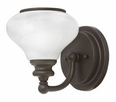 hinkley lighting sconces pinterest house building craftsman and house