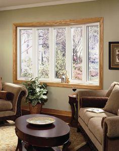 Window Replacement, Tucson, Glass Door, Phoenix, Bow, Windows, Doors, Arch, Longbow