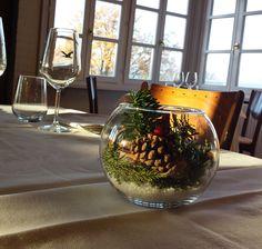 Decembre 2015 - Christmas Time! Fagagna, Udine - Italy.