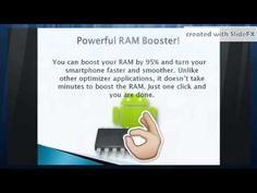 Mobile Cleaner| RAM Booster|Cache Cleaner|Junk File Cleaner - Worth Studios