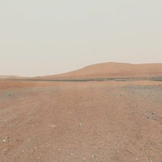 Interactive 360 Mars panorama, day and night - Curiosity rover Curiosity Mars, Curiosity Rover, Earth Science, Science Nature, Hubble Photos, Planet System, Mars Planet, Solar System Planets, Panoramic Photography