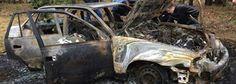 Тюменские сыщики при поддержке СОБРа задержали подозреваемых в убийстве таксиста