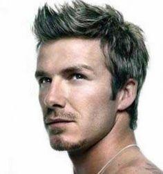 cortes de cabelo masculino 3