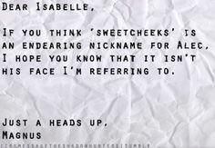 """Sweetcheeks"""