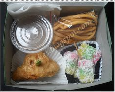 Snacks Box Again Snack Box, Cheese, Snacks, Food, Meal, Eten, Meals, Treats, Finger Foods