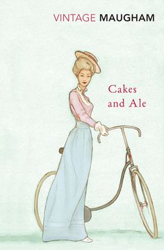 """It's no good trying to keep up old friendships. It's painful for both sides. The fact is, one grows out of people, and the only thing is to face it.""   ― W. Somerset Maugham, Cakes and Ale"